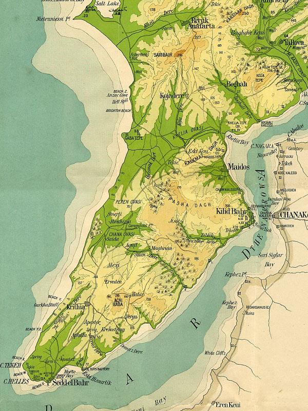 anzac_gallipoli_map.jpg