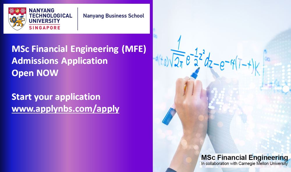 application open poster_MFE.JPG