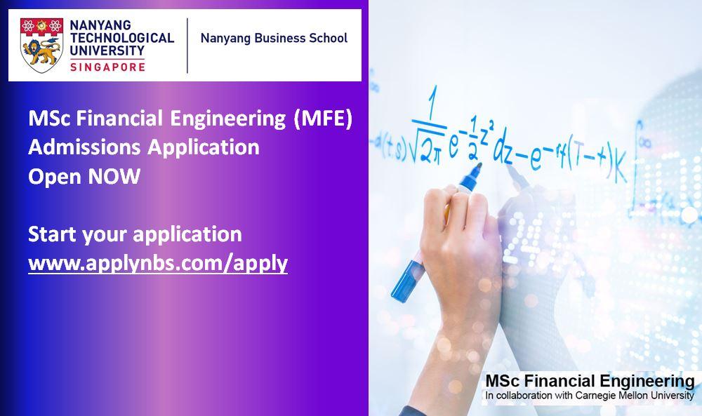 application open poster_MFE.JPG