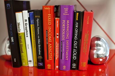 best-quant-books.jpg