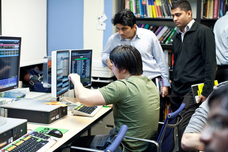 bloomberg-terminal-students-jpg.5606
