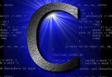 Cprogramming.jpg