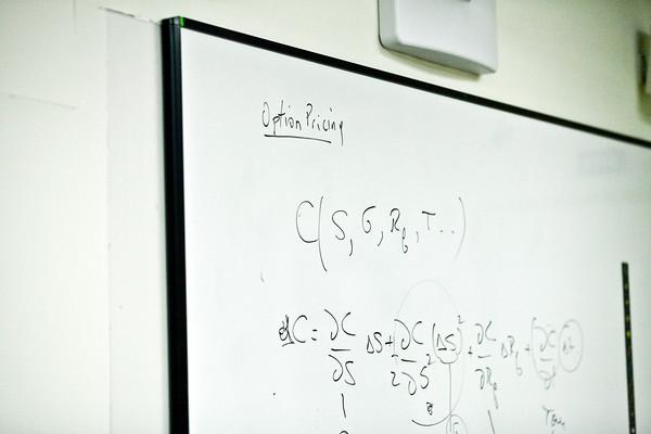 financial-engineering.jpg