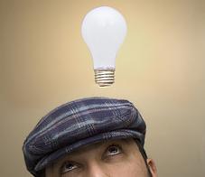 ideas-light-bulb.jpg