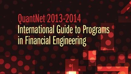QuantNetGuid2013-cover.jpg