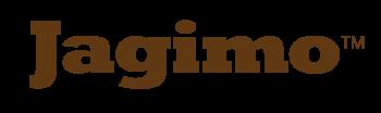 segment-3-007-350x104.png
