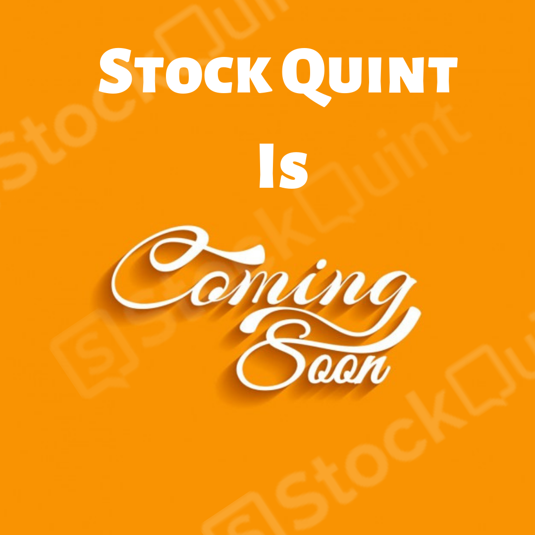 Stock Quint Is(1).png