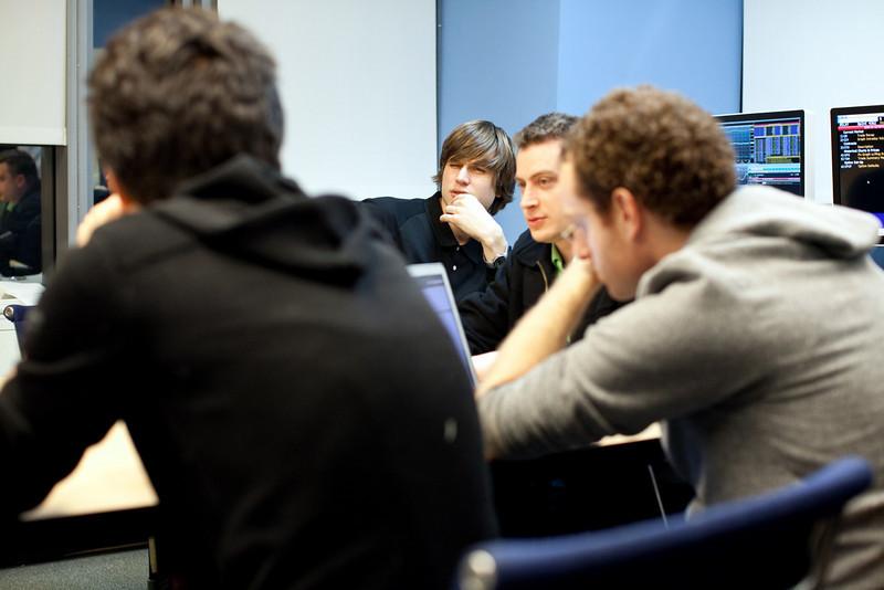 students-in-quantlab-jpg.5608