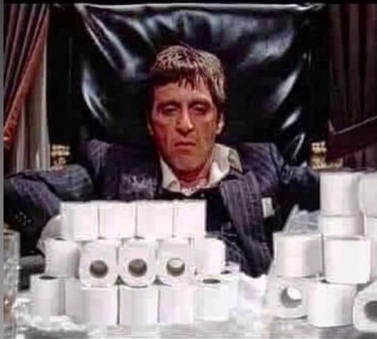 toilet-paper-1.jpg