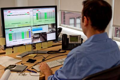 trader-at-office.jpg