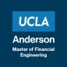 UCLA MFE