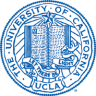 UCLA Financial Engineering program