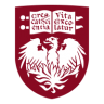 University of Chicago - Master of Science in Financial Mathematics