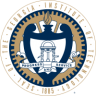 Georgia Institute of Technology Quantitative and Computational Finance (QCF) program