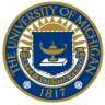 University of Michigan Financial Engineering program