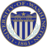 University of Washington Computational Finance & Risk Management program