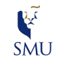 SMU Quantitative Finance program