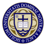 Notre Dame Computational Finance program