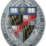Johns Hopkins University Financial Mathematics program