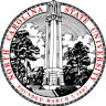 North Carolina State University Financial Mathematics program