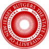 Rutgers University Financial Statistics and Risk Management program