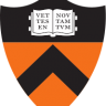 Princeton University Master in Finance program