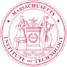 MIT Master of Finance MFin program